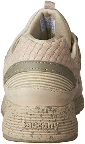 Saucony Men's Trainers Grey cheap sale fake amazon for sale cheap sale popular comfortable for sale great deals for sale wWOE8Tr