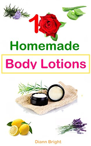All Natural Ingredients For Skin Care - 9