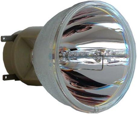 OSRAM bombilla para proyector OPTOMA SP.8LG01GC01 - OPTOMA DB2401 ...