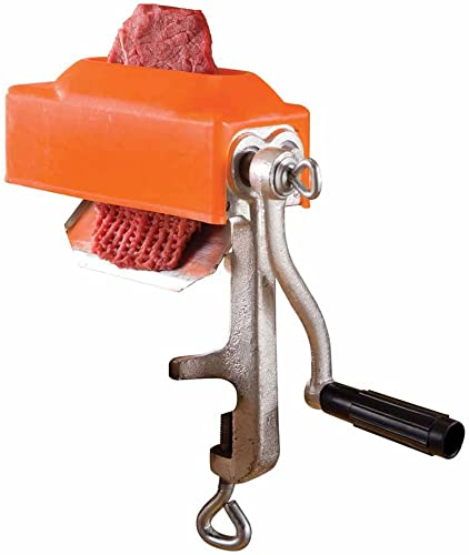 LEM_Products_656_Clamp_On_Meat_Tenderizer