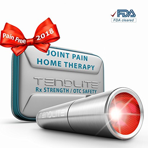 Infrared Pain Reliever - 2