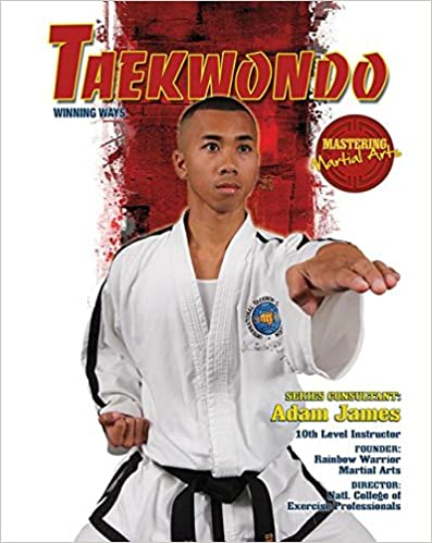 Martial arts   Free eBooks For Your eReader