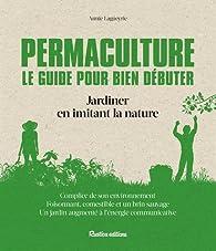 Permaculture par Annie Lagueyrie-Kraps