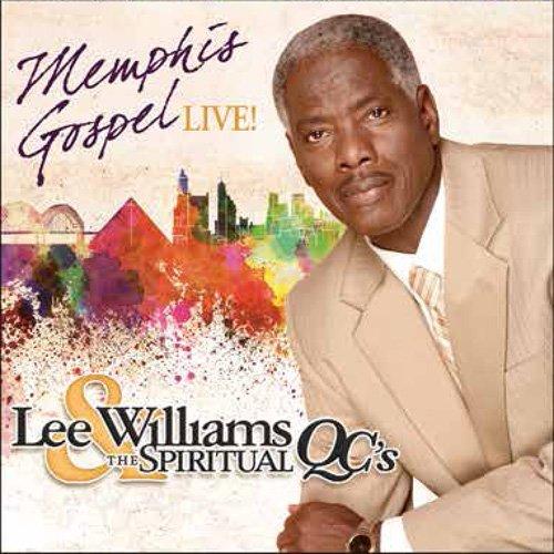 Memphis Lowers - 4