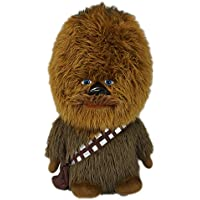 Star Wars Big-Head Chewbacca Deluxe 48
