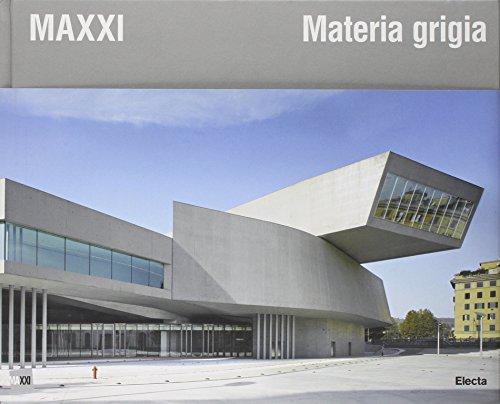 maxxi-materia-grigia
