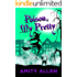 Poison My Pretty: A Cozy Witch Mystery