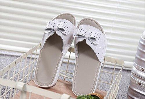 Wheeler Comfortable Shoe Slipper Heel Sandals Slide Trendy Slip Queena High On Everyday Sandal Block White Heel dRn1a