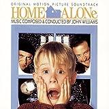 Home Alone: Original Motion Picture Soundtrack