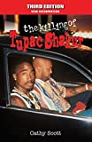 The Killing of Tupac Shakur, Cathy Scott, 1935396544