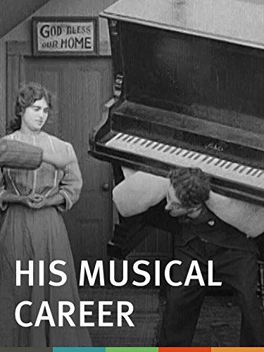 His Musical Career