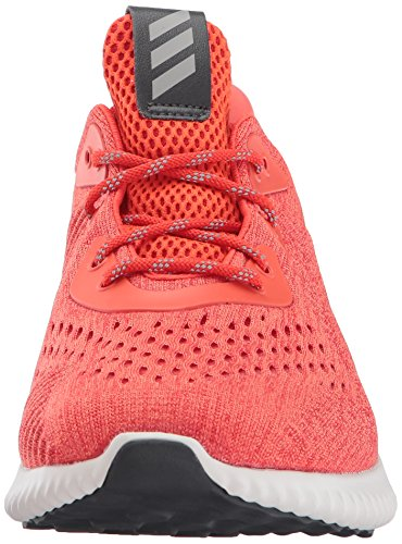 M Utility Men's Em Black adidas Alphabounce Scarlet Running Orange Blaze Shoe g7tzqaZw