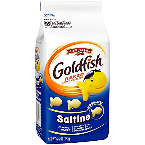 pepperidge-farm-goldfish-crackers-saltine-66-ounce-pack-of-24