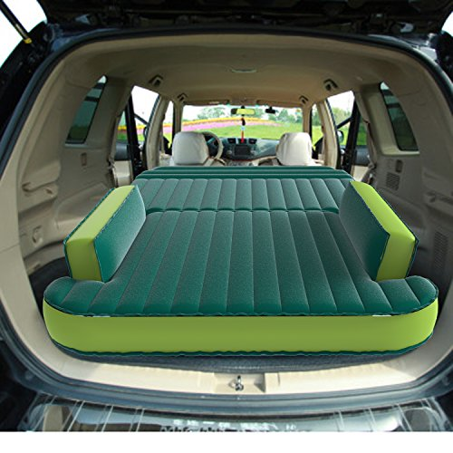 Car Air Mattress Smartspeed Suv Car Air Bed For Travel