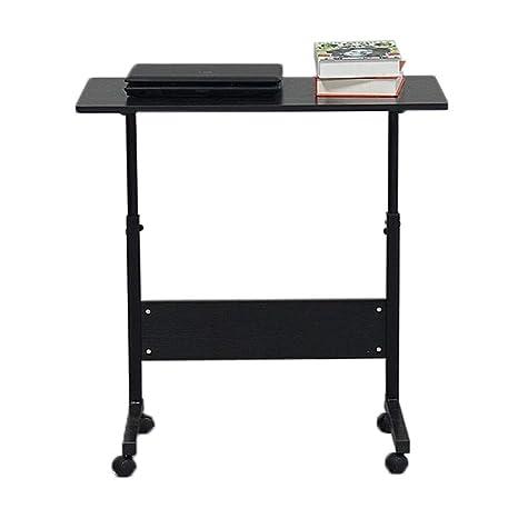 Amazon.com: Flagman_Shop - Mesa de sofá para ordenador ...