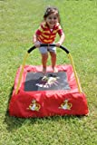Mini – Lil Roo Trampoline For Sale