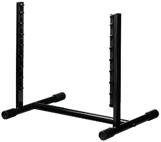 2 opinioni per MR-1918/SW Mini Rack- 247450