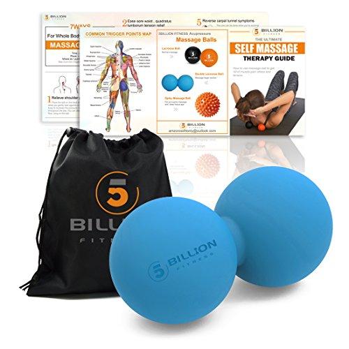 Best Massage Balls