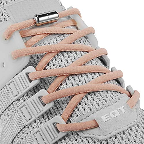 Elastic Laces Adults Elderly System product image