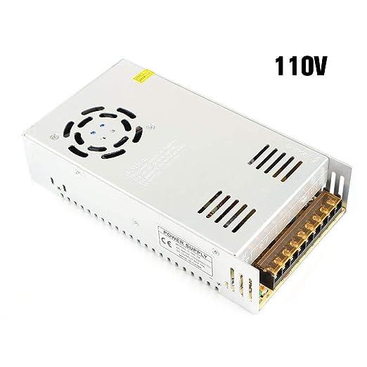 xiangpian183 - Impresora 3D AC 110 V/220 V para Ender-3 3PRO ...