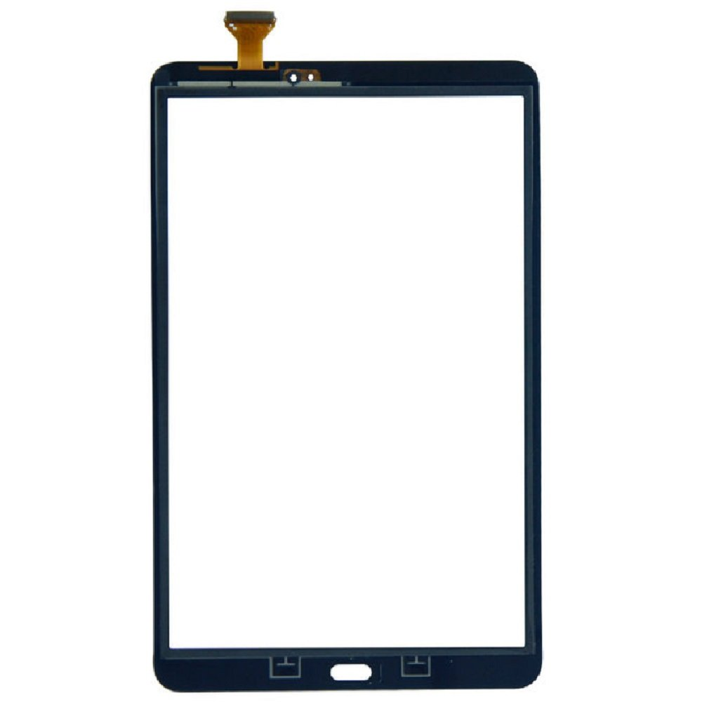 Touch Screen Digitizer Replacement for Samsung Galaxy Tab A 10.1 SM-T580 (White) by XR (Image #3)
