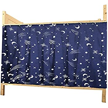 Amazon Com Bed Canopy Bed Curtain Mosquito Netting Single