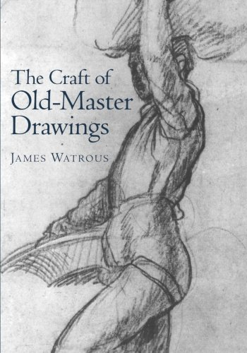 the-craft-of-old-master-drawings