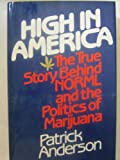 High in America, Patrick Anderson, 0670119903