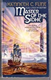 Master of the Sidhe, Kenneth C. Flint, 0553276557