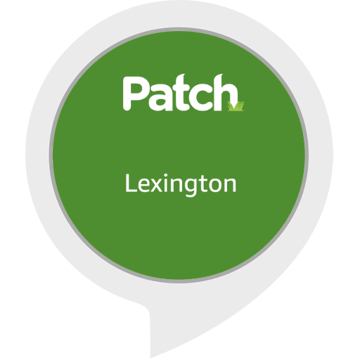 lexington-patch
