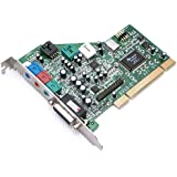 Turtle Beach - Sound Card PCI AU8820B2,TB400-3355-01,00007005 RevA00,(b.3)