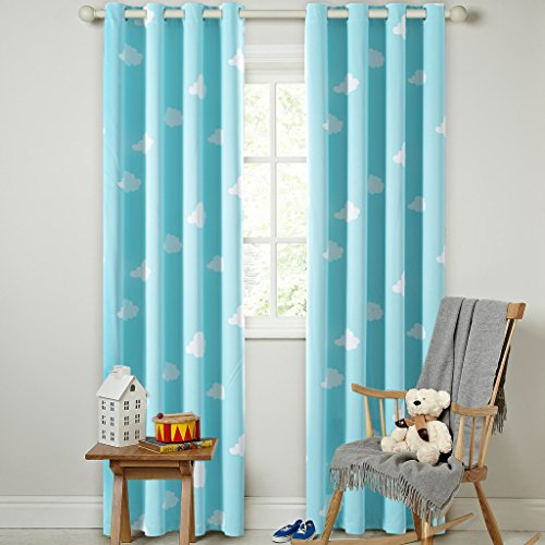 Cloud Curtains Amazon