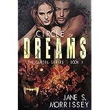 Circle of Dreams (The Quytel Series Book 1)