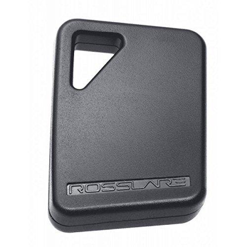 Rosslare Key Fob AT-ERK-26A7TB0 Pack of (Range Proximity Reader)