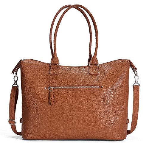 sabrina-soto-cognac-shoulder-diaper-bag-the-perfect-gift-for-a-new-mom