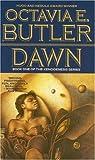 """Dawn (Xenogenesis)"" av Octavia E. Butler"