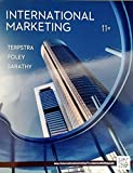 International Marketing 11th Edition