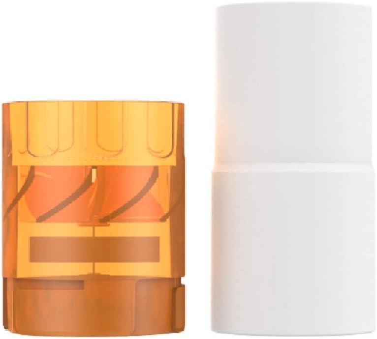 MIR SMART ONE | Juego de turbina y boquilla de recambio