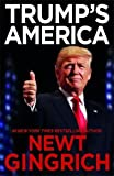 #6: Trump's America: The Truth about Our Nation's Great Comeback