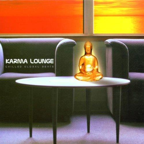 - Karma Lounge