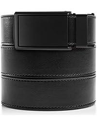 Men's Classic Belt - Custom Fit