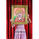 Shyness: How Normal Behavior Became a Sickness