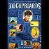 100 Cupboards (100 Cupboards Book 1) (The 100 Cupboards)