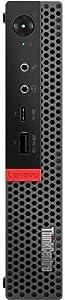 Lenovo 10S1000WUS Ts M920x I5-8500 8gb 1tb W10p