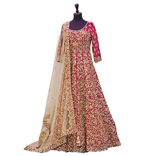 Indian Salwar - 2