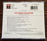 The French Collection: Jazz Impressions of Debussy, Faure, Ravel, Poulenc, & Satie