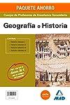 https://libros.plus/paquete-ahorro-geografia-e-historia-cuerpo-de-profesores-de-ensenanza-secundaria__trashed/