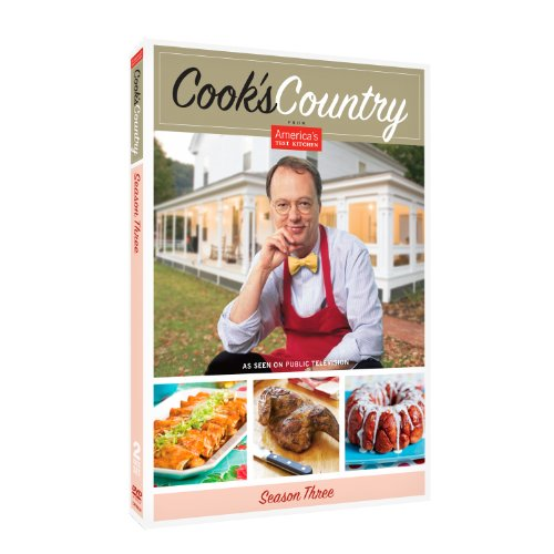 pbs cooks country test kitchen cook s country episodes season 9 tvguide 7386