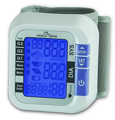 easyhome-digital-wrist-blood-pressure-monitor-with-heart-beat-pulse-meter-function-top-selling-fda-a