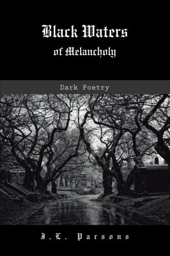 Black Waters of Melancholy: Dark Poetry pdf